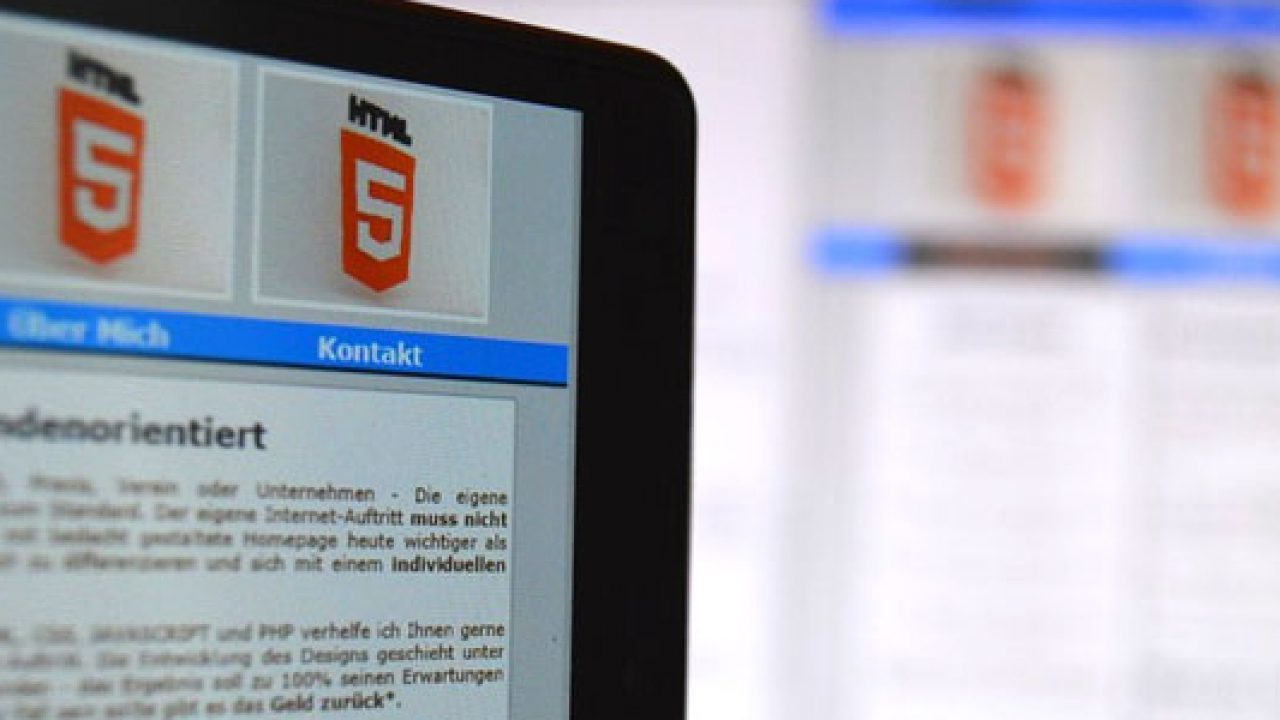Flipbook HTML5: Flash is Dead - here is the Solution [new]