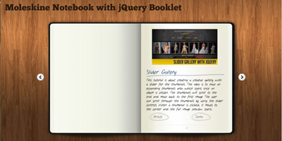 jquery_flipbook_booklet